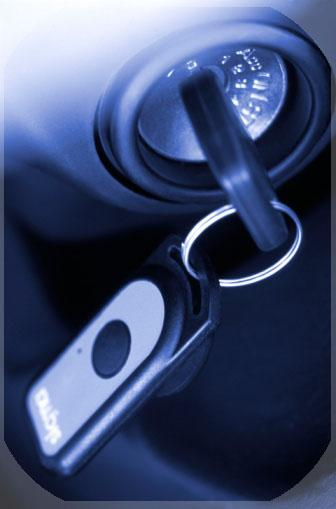 Katy Automotive Locksmith 24 Hour Automotive Locksmiths